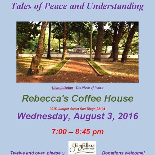 august2016Rebecca's